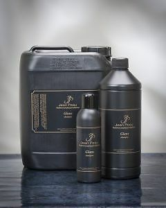 Shampoing Brillance JEAN PEAU 5 litres