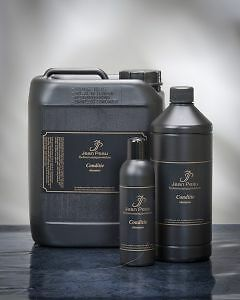 Shampoing Condition JEAN PEAU 5 litres