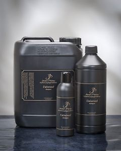 Shampoing Universel JEAN PEAU 5 litres