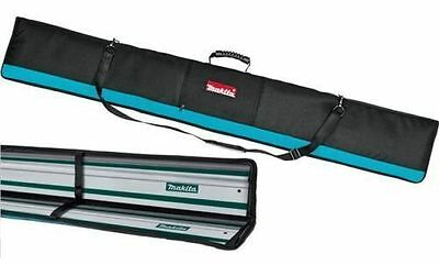 Makita Carry Case Guide Rail Bag for 2 x 1.4m Rails SP6000 Plunge Saw P-67810