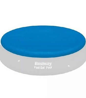 Bestway Debris Cover for Fast Set and Frame Swimming Pools various sizes