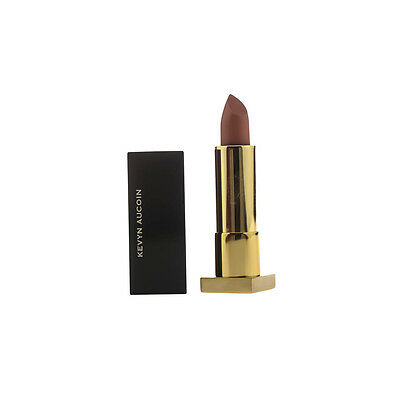 Kevyn Aucoin The Expert Lip Color - Thelmadore (Rosy Nude) 0.12oz (3.5ml)