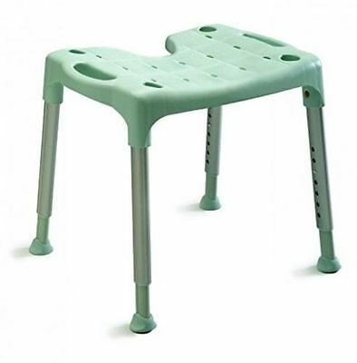 Etac Swift Shower Stool GREEN