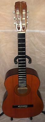 Vintage Drifter by Conn DC 747 Classical Guitar