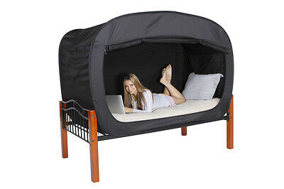 Special Needs Bed Tent (Privacy Pop)