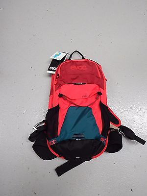 EVOC Stage 12L Hydration Backpack BNWT - RRP £114.95 now BIN £84.99