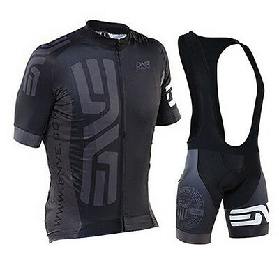 Cycling jersey mtb bike clothes cycling clothing top sale bicycle cycling shirts
