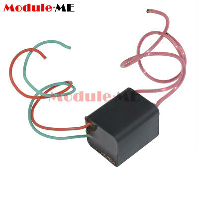 DC 3.6V-6V 20KV 20000V Boost Step-up Power Module High-voltage Generator Board M