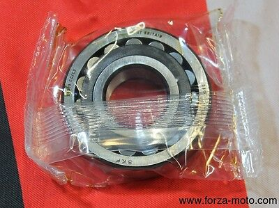 Ducati Consolidated Bearing SKF 25X62X17 21305 CC/C3 70240971A 1098RS