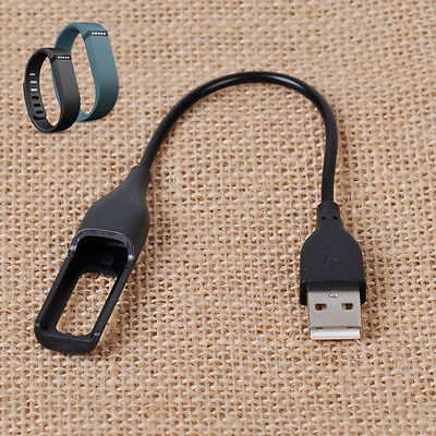 Replacement Power USB Charger Cable For Fitbit Flex Tracker Activity