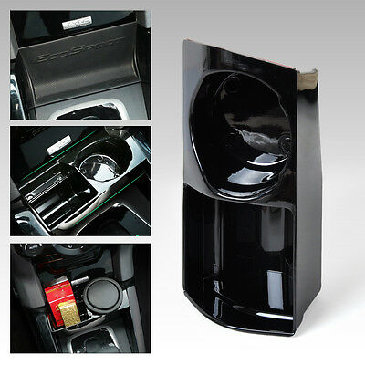 New Center Console Gear Position Storage Box For Ford EcoSport 2013 2014 2015