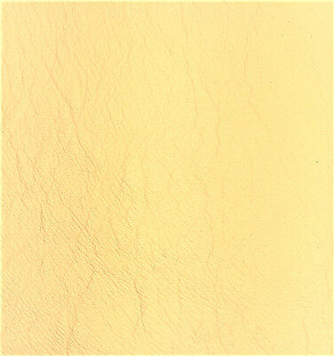 Original Aston Martin DB7 Leather Upholstery Hides, More Colours Available