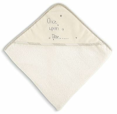 Mamas & Papas Once Upon A Time Hooded Towel