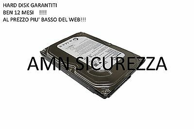 "Hard Disk Hd Interno 160Gb  320Gb 500Gb 1Tb Sata 3,5"" Notebook Pc  Dvr"