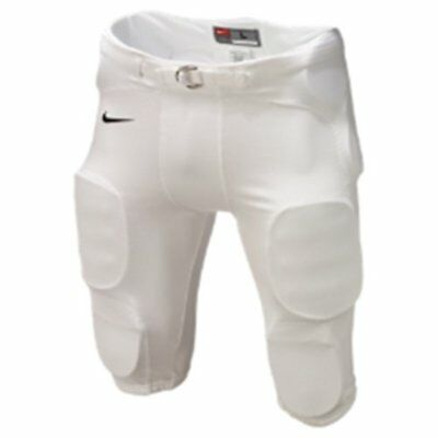 Nike Boys Recruit Integrated Football Padded Pant As-Is