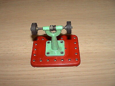 Mamod grinding machine,Tool For Live Steam Toy/ Engine such as Mamod / Wilesco