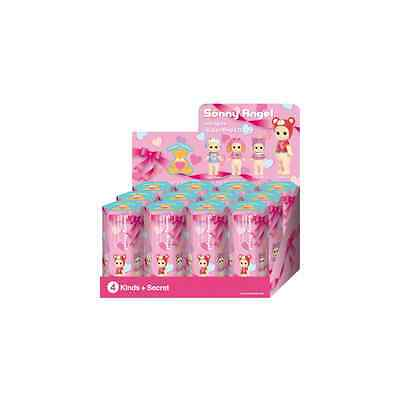 Sonny Angel Valentines Series 2017 Box Set