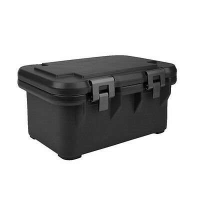 "Cambro Camcarrier Full Size 8"" Deep Food Pan Carrier - Upcs180"