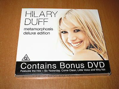 Hilary-Duff-Metamorphosis-Deluxe-Edition