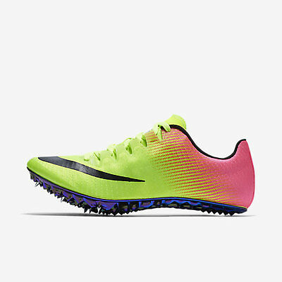 Brand New Nike Superfly ELITE Olympic Running Cleats/Spikes