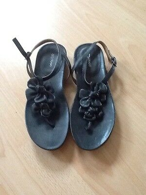 Ladies Size 8 Colorado Shoes Brand New Rrp $119.95