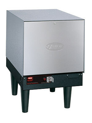 Hatco C-5 5kW Compact Electric Water Heater Booster Commercial