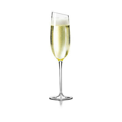 NEW Eva Solo champagne glass Women's by Until
