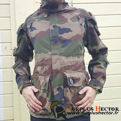 Brave Generation Ghetto PATCHES Military STYLE VIP LONGSHIRT US ARMY Soldier
