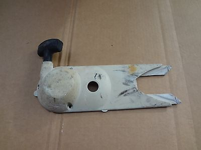 Stihl Ts 400 Recoil Starter Concrete Cut-Off Saw 42231900412B