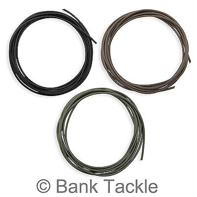 Tungsten Rig Tubing Anti Tangle Heavy Sinks Fast Easy Thread Carp Tackle (JRT)