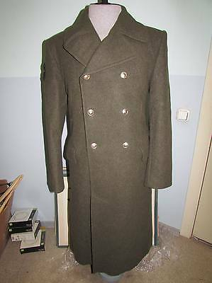 Russian army overcoat officer of artillery armies of russia military uniform war