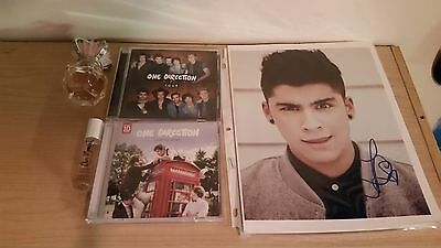ONE DIRECTION LOT of 3 DVDs plus 1 CD - $12 00 | PicClick