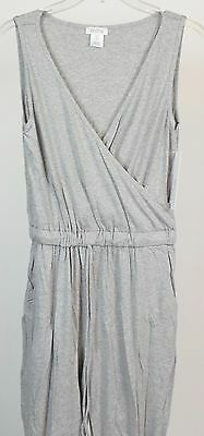 eb11041900b6 gap womens short jumpsuit nwt 1969 linen denim romper xs.  99.99 Buy It Now  13d 16h. See Details. Weston Women s Noir Jumpsuit
