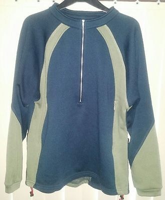 Gill Ladies Cycling Sweat