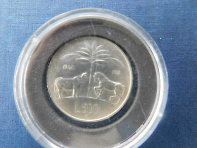coins.italy.500.lire.1981.r.silver....#0209