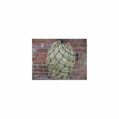 "Prostable Horse Haynet 9 Rings 42"" - Haynets & Racks"