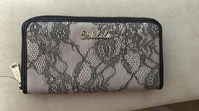 Oohlala Women's wallet