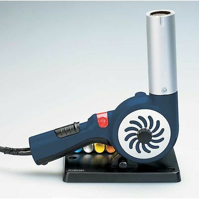 HB1750 Steinel Heat Blower with all 5 keys