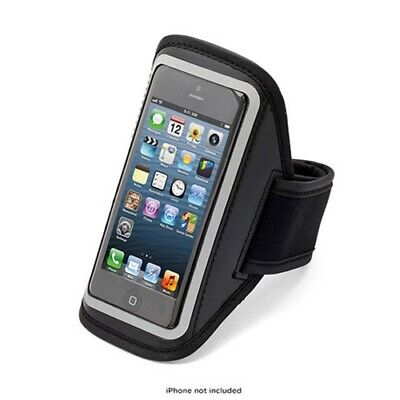 Sporty Armband for Smart Phones
