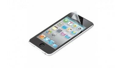 Screen Protector for iPod Touch