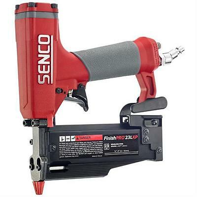 "Senco 23 Gauge 2"" long FinishPro 23LXP -  8L0001N"