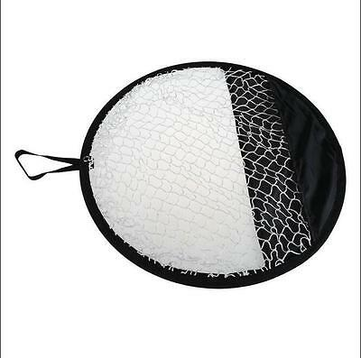 Portable Golf Training Practice Chipping Foldable Net Training Aid Tool