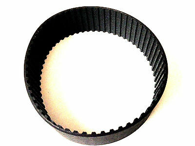*New Replacement Belt* for use with DELTA ROCKWELL Model 10 34-325 Table Saw