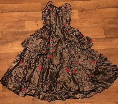 Collection of Women's Vintage Clothing