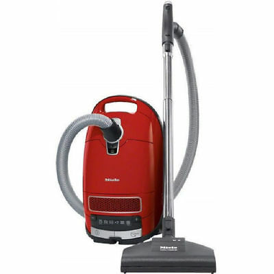 Miele Cat & Dog Complete C3 PowerLine 2000W Vacuum Cleaner