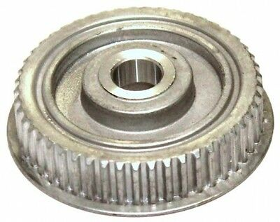 Makita 222156-1 Pulley 9.5-46.0 Replacement Part