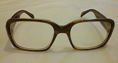 PAUL SMITH PM 8150 1045 Wordsworth Spectacle Glasses