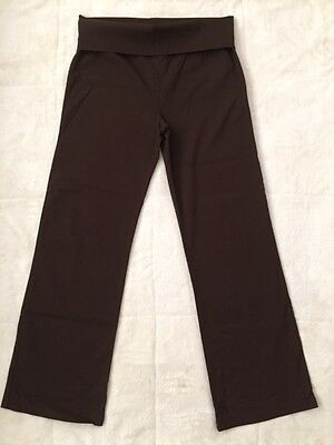 CASUAL/CORPORATE MATERNITY PANTS - size 14