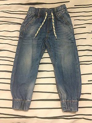 H&M Boys Jeans 2-3 years old