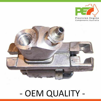 New Genuine *PROTEX* Wheel Cylinder - Rear For FORD CORTINA MK1 2D Sdn RWD.